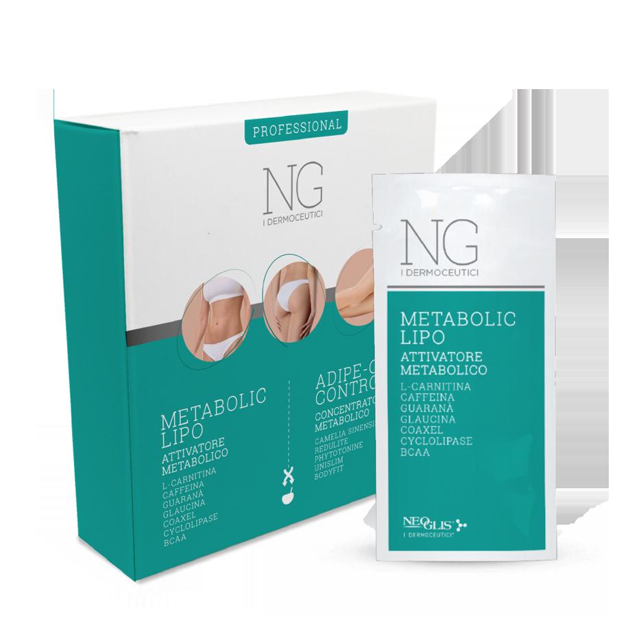 MetabolicLIpo