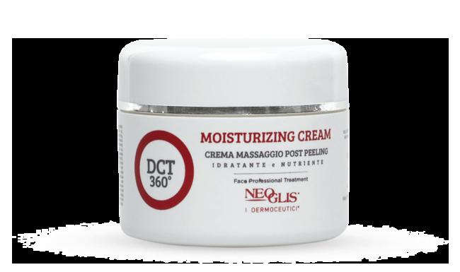 Moisturizing-Cream-650x650-2